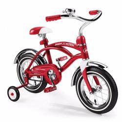 Xe đạp trẻ em Radio Flyer RFR 37