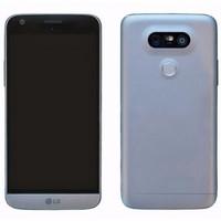 Miếng dán cường lực Sapphire chống trầy LG Optimus G5
