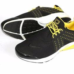 Giày thể thao nam cực bền phong cách thời trang năng động GTA34