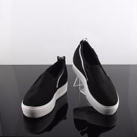 Giày bánh mì nữ TT49