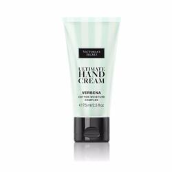 Kem dưỡng da tay Victoria Secrect VERBENA Ultimate Hand Cream 75ml