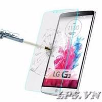 Miếng dán cường lực Sapphire chống trầy LG Optimus G4