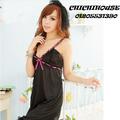 Đầm Ngủ Sexy Korea D07