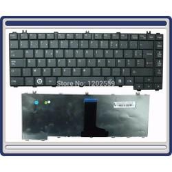 Bàn phím laptop Toshiba L510