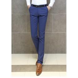 Quần kaki nam dành cho size lớn giá rẻ nhất vải đẹp form  chuẩn