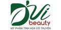 SUSU - D'vi Beauty