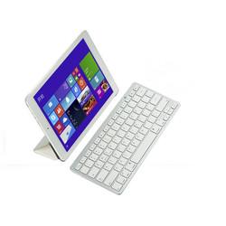 Bàn phím Bluetooth cao cấp cho Android, IOS, Windows