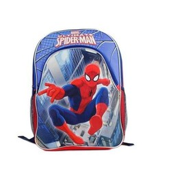 Ba lô Marvel Spiderman cho bé trai