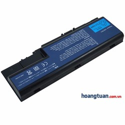 Pin laptop Acer Aspire 5315 5330 5935 5720G
