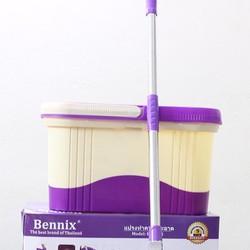 Cây lau nhà Thái Lan Bennix 012i