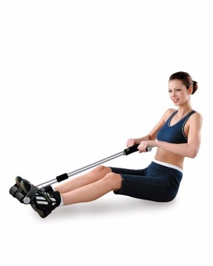 Dụng cu tập thể dục Tummy Trimmer 6
