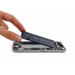 Pin iPhone 6 Plus ZIN Giá Rẻ - Pin iPhone 6