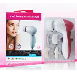 Máy massage mặt mini 5 trong 1 - Touch Beauty AE8782