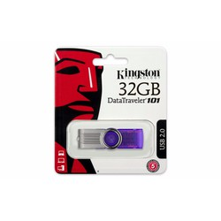 USB Kingston DataTraveler DT 32GB