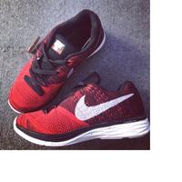 Nike Flykint luna 3