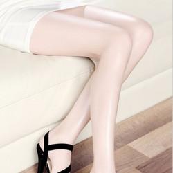Giày Nữ Cao Gót Nhung Đen