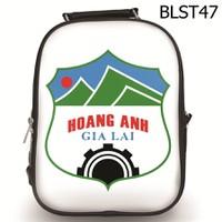 ba lo HOÀNG ANH GIA LAI