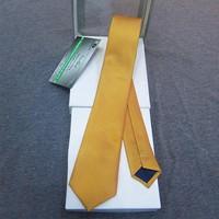 [Chuyên sỉ - lẻ] Cà vạt nam Facioshop CR13 - bản 5.5cm