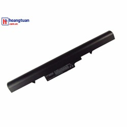 Pin Laptop HP500 HP520 4cell Battery