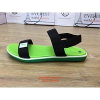 Giày Sandal nam Everest 1035