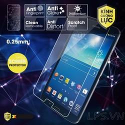 Dán Cường lực Chống trầy Huawei Gr5 Mini