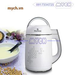 Máy Làm Sữa Đậu Nành Bluestone SMB7319