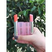 Son dưỡng Dior Addict lip glow color