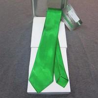 [Chuyên sỉ - lẻ] Cà vạt nam Facioshop CI02 - bản 5cm