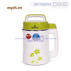 Máy Làm Sữa Đậu Nành Bluestone SMB-7363- 1.7Lít