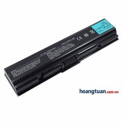 Pin Toshiba A200 L300 A200