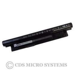 Pin Laptop Dell Inspiron 15 3451 15R 5521 15R 5537