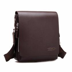 TX267 - Túi xách nam thời trang LAZAShop