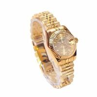 Đồng hồ nữ sang trọng