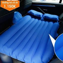 Giường hơi ô tô