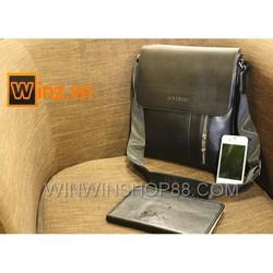 Túi xách nam thời trang giá rẻ cung cấp bởi WInz.vn TXN58