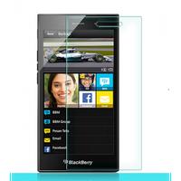 Miếng dán trong BlackBerry Z3