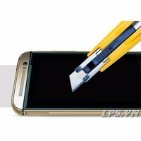 Miếng dán trong HTC 8S