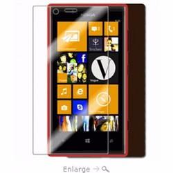 Dán trong Nokia Lumia 720