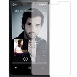 Dán trong Nokia Lumia 920