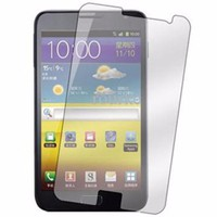 Miếng dán trong Samsung Galaxy J
