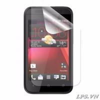 Miếng dán trong HTC Desire 200