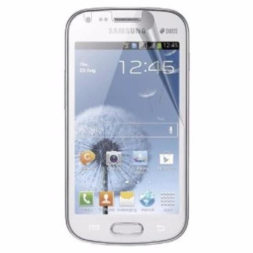 Dán trong Samsung Galaxy S Duos-Trend S7562-S7560 - 3922145 , 3069244 , 15_3069244 , 10000 , Dan-trong-Samsung-Galaxy-S-Duos-Trend-S7562-S7560-15_3069244 , sendo.vn , Dán trong Samsung Galaxy S Duos-Trend S7562-S7560