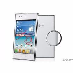 Dán trong LG Optimus Vu 1