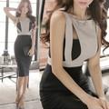 Đầm ôm body cao cấp kiểu dáng độc đáo