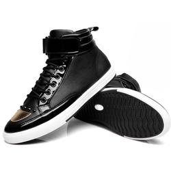 Giày thể thao cổ cao thời trang G-224