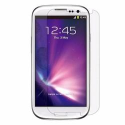 Dán trong Samsung Galaxy S4 I9500