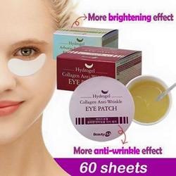 Miếng đắp mắt Eye Patch Beauty 153