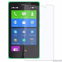 Dán trong Nokia Lumia 1520