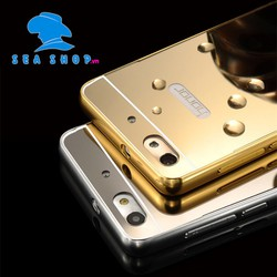 Ốp gương Huaweii Honor 4C