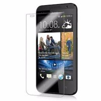 Miếng dán trong HTC Desire 300
